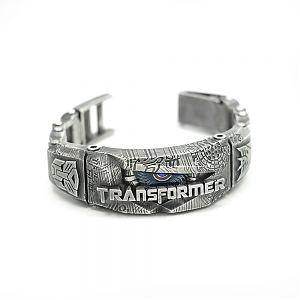 Браслет Трансформер Transformers